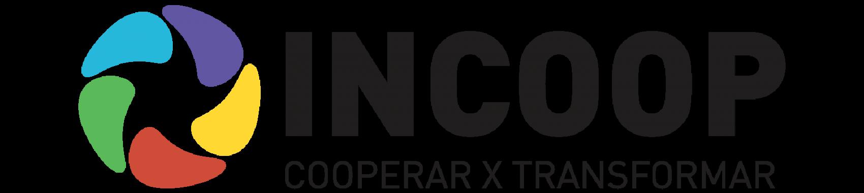 INCOOP-PRINCIPAL-COLOR-PARAFONDOCLARO